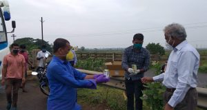 Packet_distribution_to_migrant_workers_2020-05-21 at 10.18.33 AM(1)- Covid Help