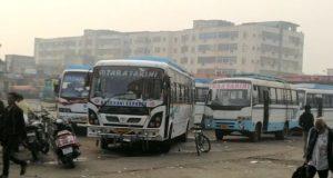 berhampur-bus-stand