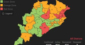 covid-19-cases-in-odisha-ma