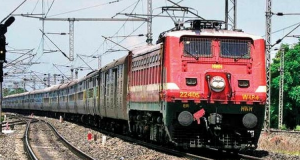 yourstory-indian-railway-train