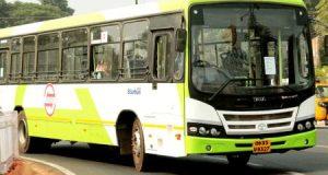 Mo-bus