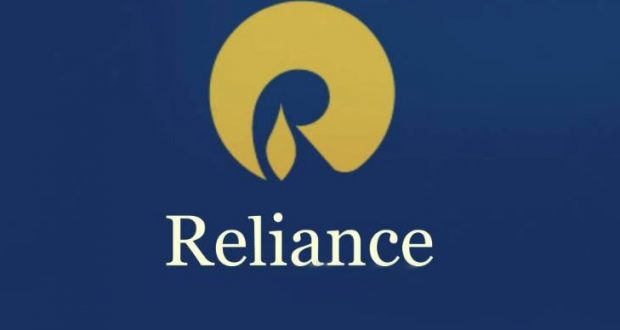 Reliance Industries Ltd (RIL)