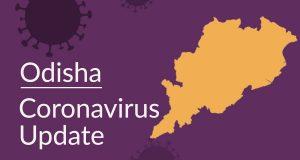 swarajya_2020-04_ef2abdbe-6d3a-490e-a860-12d37212e046_Odisha