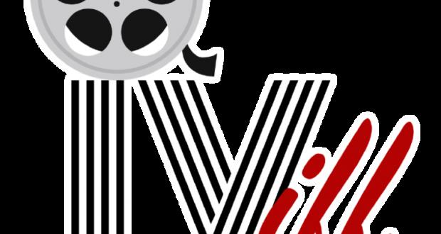 IVIFF-Logo-768x763