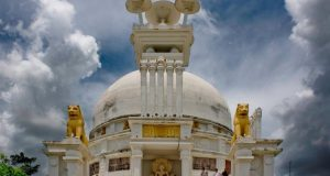 These-tourist-sites-in-Odisha-will-reopen-from-July-6-1-1140x570