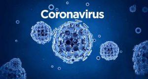 899772-coronavirus-6