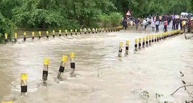 MALKANGIRI-FLOOD-1