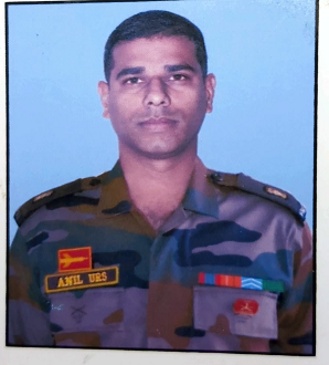Maj Anil URS_001reaize