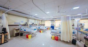 hospital-750x430