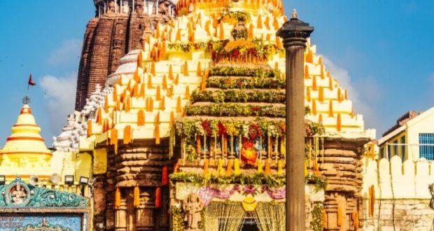 jagannath-temple-puri-e1594194487575-750x430