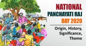 national-panchayati-raj