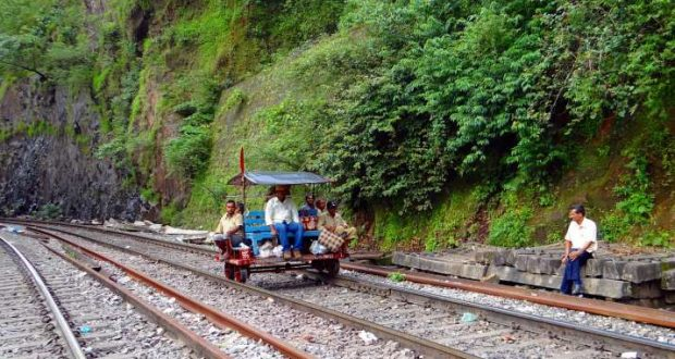 railways-1597581768