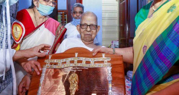 Akkitham-Achuthan-Namboothiri-