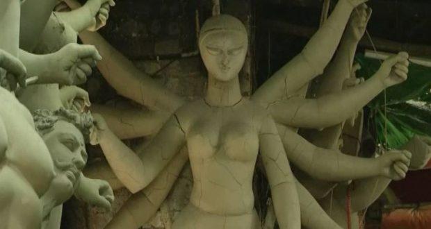 Durga-Puja-1