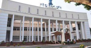 Odisha-assembly-750x430