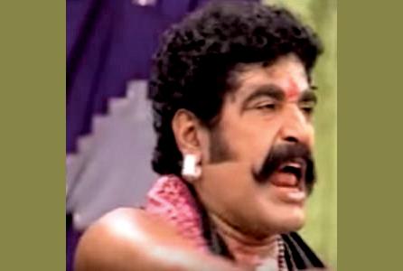 Veteran-stage-artiste-Mahendra-Das-aka-'Bhiku-Seth'-passes-away-1