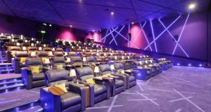 cinema-hall-750x430