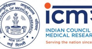 icmr-1584990708