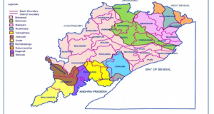 odisha-river-basin-area-map