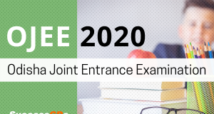 ojee-2020