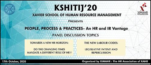 Kshitij Banner50
