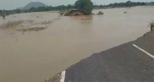 Odisha-Lokayukta-Jajpur-Flo