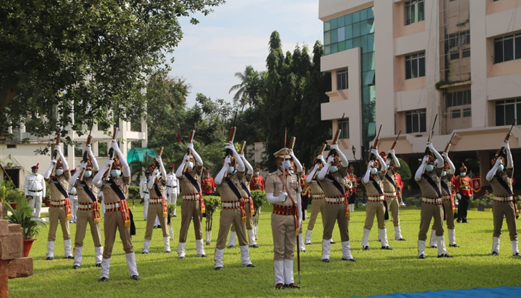Police-Commemoration-Day-1