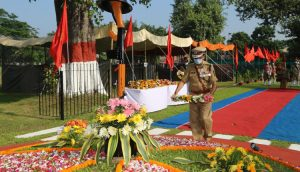 Police-Commemoration-Day