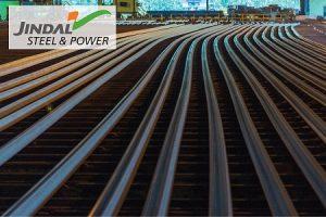 Rail150