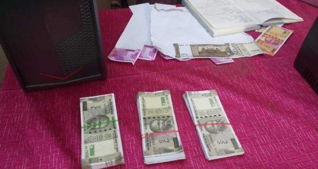 fake-note-nayagarh-750x430