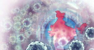 Coronavirus-in-India-e1599472053338