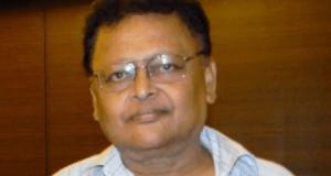 Raju-Mishra