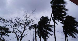 cyclone-Amphan-750x430