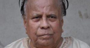 Shantanu-Mohapatra-A-Musical-Renzezvous-of-Odisha-Odia-Music-Film