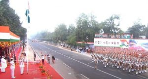 72nd-Republic-Day-celebrated-across-Odisha-with-patriotic-fervour