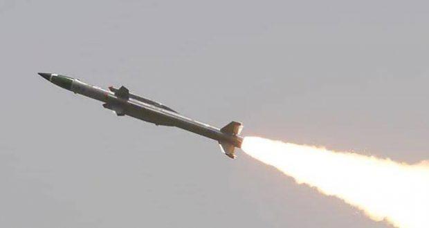 Akash-NG-missile