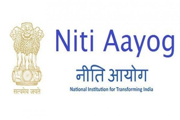 Niti_Aayog