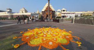 puri-temple-750x430