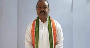 Ajit-Mangaraj