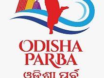 Odisha Parba new