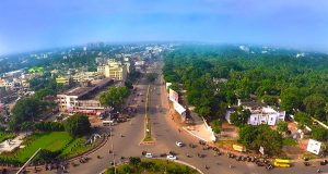 Smart-City-Bhubaneswar-Projects-Naveen-Patnaik