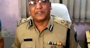 Soumendra-Priyadarshi-IPS