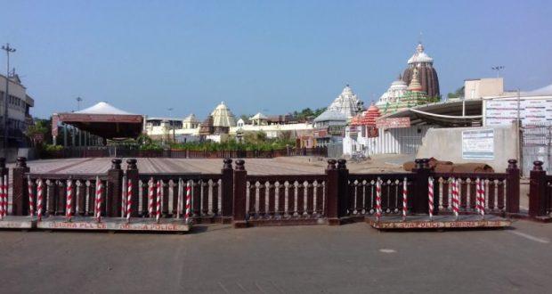 Jagannath-Temple-750x430