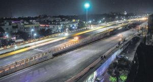Odisha_Night_Curfew_EPS