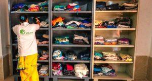 donate-clothes-750x430