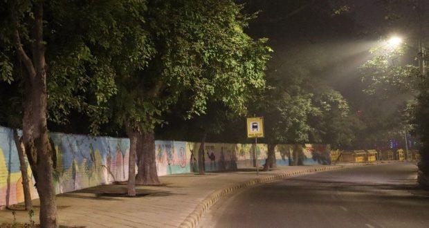 nightcurfew-ians