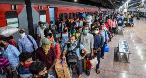 train-passengers-1618654338