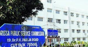 Odisha-Public-Service-Commission-450x285