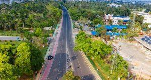 BHUBANESWAR-NKV