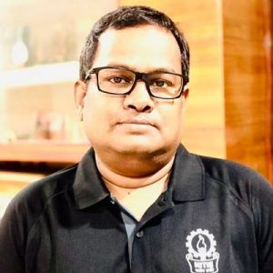 Bishnupada-Sethi-IAS